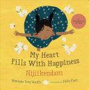 My Heart Fills with Happiness: Nijiikendam