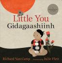 Little You: Gidagaashiinh
