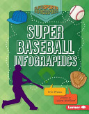 Super Baseball Infographics