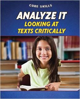 Analyze It