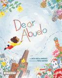 Dear Abuelo