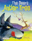 The Deer's Antler Tree