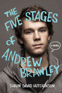 Five Stages of Andrew Brawley