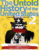 The Untold History of the United States: Young Readers Edition, 1945–1962