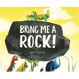 Bring Me a Rock