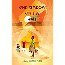One Shadow on the Wall