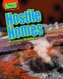 Hostile Homes
