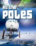 At the Poles
