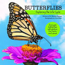 Butterflies: Exploring the Life Cycle
