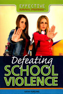 Defeating School Violence