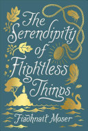 The Serendipity of Flightless Things