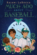 Much Ado About Baseball
