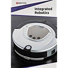 Integrated Robotics