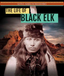 The Life of Black Elk