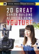 20 Great Career Building Activities Using YouTube