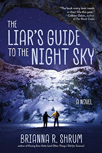 The Liar's Guide to the Night Sky