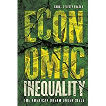 Economic Inequality: The American Dream Under Siege