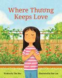 Where Thu'o'ng Keeps Love