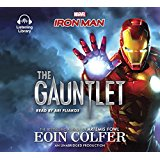 Ironman: The Gauntlet