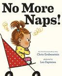 No More Naps!