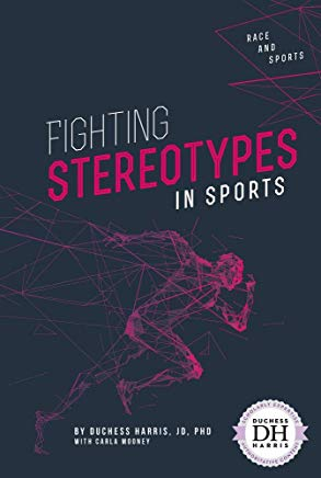 Fighting Stereotypes in Sports