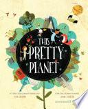 This Pretty Planet