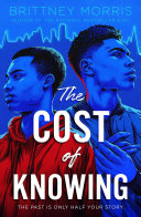 The Cost of Knowing