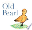Old Pearl