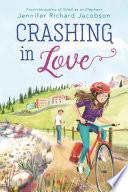 Crashing In Love