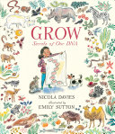 Grow: Secrets of Our DNA