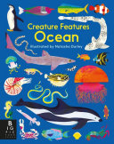 Creature Features: Ocean