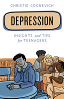 Depression: Insights and Tips for Teenagers