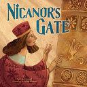Nicanor's Gate