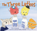 The Three Latkes