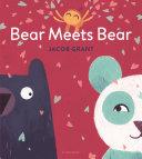 Bear Meets Bear