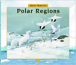 Polar Regions