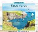 About Habitats: Seashores