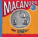 Macanudo: Vol. 2