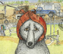 How the Big Bad Wolf Got His Comeuppance