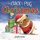 A Chick n' Pug Christmas