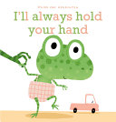 I'll Always Hold Your Hand