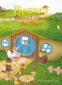 Beaver Doesn't Open the Door