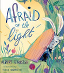 Afraid of the Light: A Story About Facing Your Fears