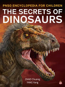 The Secrets of Dinosaurs: PNSO Encyclopedia for Children