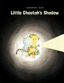 Little Cheetah's Shadow