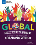 Global Citizenship: Engage in the Politics of a Changing World