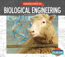 Amazing Feats of Biological Engineering