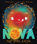 Nova the Star Eater