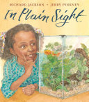 In Plain Sight: A Game