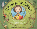 Spring After Spring: How Rachel Carson Inspired the Environmental Movement